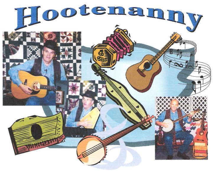 hootenany